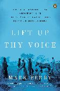 Cover-Bild zu Lift Up Thy Voice (eBook) von Perry, Mark