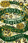 Cover-Bild zu The Essex Serpent (eBook) von Perry, Sarah