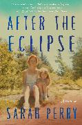 Cover-Bild zu After the Eclipse von Perry, Sarah