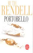 Cover-Bild zu Portobello von Rendell, Ruth