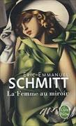 Cover-Bild zu La femme au miroir von Schmitt, Eric-Emmanuel