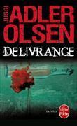 Cover-Bild zu Délivrance von Adler-Olsen, Jussi