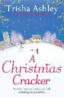 Cover-Bild zu A Christmas Cracker von Ashley, Trisha