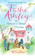 Cover-Bild zu The House of Hopes and Dreams von Ashley, Trisha