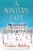 Cover-Bild zu Winter's Tale (eBook) von Ashley, Trisha