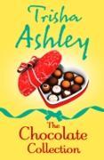 Cover-Bild zu Chocolate Collection (eBook) von Ashley, Trisha