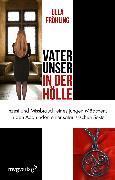 Cover-Bild zu Vater unser in der Hölle (eBook) von Fröhling, Ulla