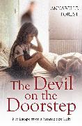 Cover-Bild zu The Devil on the Doorstep von Forest, Annabelle