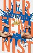Cover-Bild zu Der Feminist von Repila, Iván