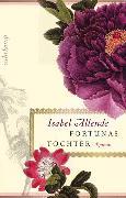 Cover-Bild zu Fortunas Tochter von Allende, Isabel