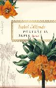 Cover-Bild zu Porträt in Sepia (eBook) von Allende, Isabel