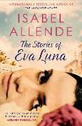Cover-Bild zu The Stories of Eva Luna (eBook) von Allende, Isabel