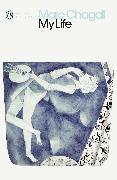 Cover-Bild zu My Life von Chagall, Marc