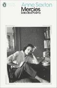 Cover-Bild zu Mercies (eBook) von Sexton, Anne