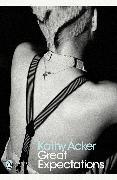 Cover-Bild zu Great Expectations (eBook) von Acker, Kathy