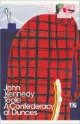 Cover-Bild zu A Confederacy of Dunces (eBook) von Toole, John Kennedy