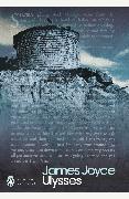 Cover-Bild zu Ulysses von Joyce, James