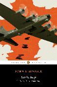 Cover-Bild zu Bombs Away (eBook) von Steinbeck, John