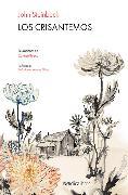 Cover-Bild zu Los Crisantemos (eBook) von Steinbeck, John