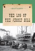 Cover-Bild zu The Log of the Jessie Bill (eBook) von Gabbert, Dean