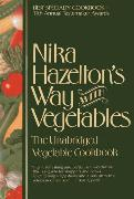 Cover-Bild zu Nika Hazelton's Way with Vegetables (eBook) von Hazelton, Nika