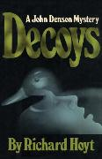 Cover-Bild zu Decoys (eBook) von Hoyt, Richard
