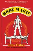 Cover-Bild zu Body Magic (eBook) von Fisher, John