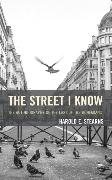 Cover-Bild zu The Street I Know (eBook) von Stearns, Harold E.