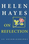 Cover-Bild zu On Reflection (eBook) von Hayes, Helen