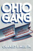 Cover-Bild zu The Ohio Gang (eBook) von Mee, Charles L.