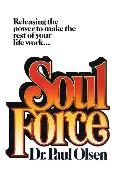 Cover-Bild zu Soul Force (eBook) von Olsen, Paul