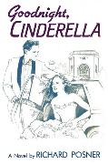 Cover-Bild zu Goodnight, Cinderella (eBook) von Posner, Richard