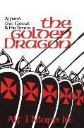 Cover-Bild zu The Golden Dragon (eBook) von Mapp, Alf J.