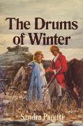 Cover-Bild zu The Drums of Winter (eBook) von Paretti, Sandra