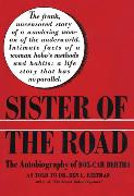 Cover-Bild zu Sister of the Road (eBook)