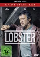 Cover-Bild zu Lobster von Willschrei, Karl Heinz