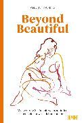 Cover-Bild zu Beyond Beautiful von Rees, Anuschka