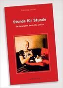 Cover-Bild zu Stunde für Stunde von Zürcher, Franziska