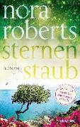 Cover-Bild zu Sternenstaub von Roberts, Nora