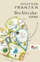 Cover-Bild zu Die Unruhezone (eBook) von Franzen, Jonathan
