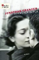 Cover-Bild zu Schweres Beben (eBook) von Franzen, Jonathan
