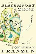 Cover-Bild zu The Discomfort Zone (eBook) von Franzen, Jonathan