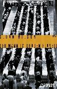 Cover-Bild zu Der Mann im grauen Flanell (eBook) von Wilson, Sloan