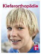 Cover-Bild zu Kieferorthopädie (eBook) von Brückmann, Barbara