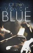 Cover-Bild zu Midnight Blue von Shen, L. J.
