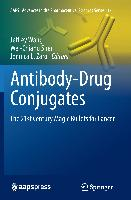 Cover-Bild zu Antibody-Drug Conjugates von Wang, Jeffrey (Hrsg.)