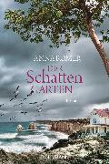 Cover-Bild zu Der Schattengarten (eBook) von Romer, Anna