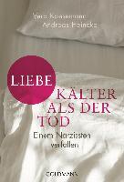 Cover-Bild zu Liebe - kälter als der Tod von Kaesemann, Vera