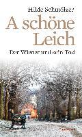 Cover-Bild zu A schöne Leich von Schmölzer, Hilde