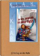 Cover-Bild zu K.L.A.R. - Literatur-Kartei: Im Netz gewinn ich jeden Fight! von Kaster, Armin